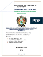 Universidad Nacional San Cristobal d1