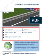 2018-03-10-EuroGSN2W6.pdf