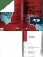 Cinema e Loucura.pdf