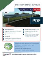 2018-08-20-EuroGSN2W3-P
