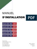 2018-08-20-Manuel installation Euro GS N2.pdf