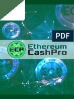 EthereumCashPro.pdf