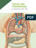 David-Perlmutter-Focus-Autoimmune.pdf
