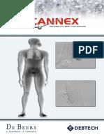 Leaflet Scannex 1