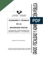 LIBRO_ETSS_01.pdf