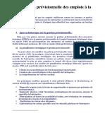 De la gestion prévisionnelle des emplois à la GPEC.docx