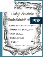 DERECHO LABORAL SOCIAL  PREV. - copia.docx