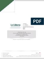El mal en el cuerpo. Resentimiento Nietszche.pdf