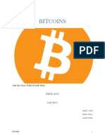 189737796-Bitcoins-Project-Paper.docx
