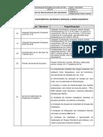 12. PlanoGerAquisições_Casa Do Pão_P15