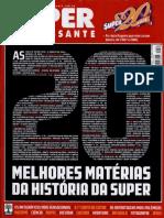 Super Interessante - 20 Melhores Matérias da História da Super.pdf