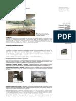 Classement des structures.pdf