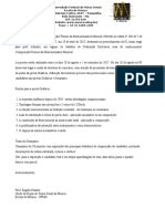Ed268 2017 Programa de Prova