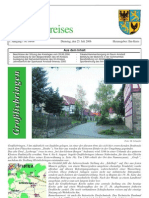 3BC Kommmunal Kreis Amtsblatt _ 2006 1626_145!1!1