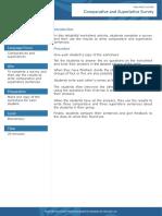 comparative-and-superlative-survey.pdf