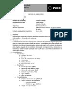 Analitica II 5