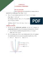 MATEMÁTICAS II.pdf