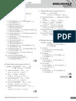 EF3e_elem_entry_test.pdf