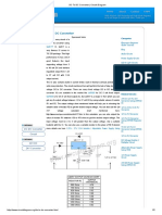 DC To DC Converter _ Circuit Diagram.pdf