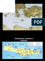 mapas grecia