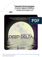 Deep Delta.pdf