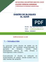 DBCA-1.pptx