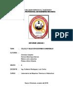 Informe_Bombas-Sumergibles_Grupal (1).doc