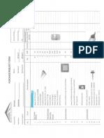PRF & Guide - SDN 11 Pesanggaran.pdf