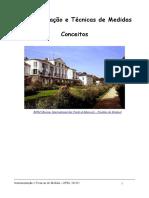 Instrumentação e Técnicas de Medidas.pdf