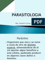 1era clase de Parasitologia y Entomologia Medica ppt.pptx