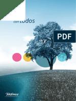 Telef - Informe Integrado 2014.pdf