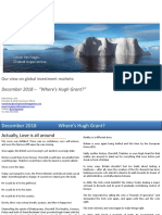 2018.12 IceCap Global Market Outlook