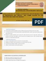 TRABAJO DE INVESTIGACION.pptx