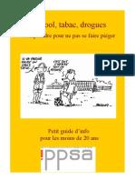 Brochure Roc Ado