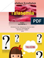 PENKES TALASEMIA.pptx