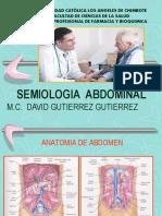 9.- Clase Semiolo Abdomen (2)