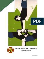 DEPORTE1.pdf
