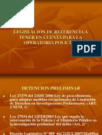 LEGISLACION_INVESTIG_CRIMINAL.ppt