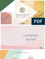 Lymphatic System (1)