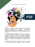 10 formas de pensar que favorecen la originalidad.docx