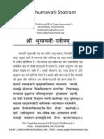 Ma Dhumavati.pdf