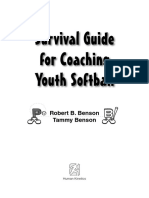 Survival_Guide_for_Coaching_Youth_Softball.pdf