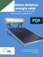 pdfTermoSolar.pdf