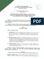 do_40-i-15_s2015-1.pdf