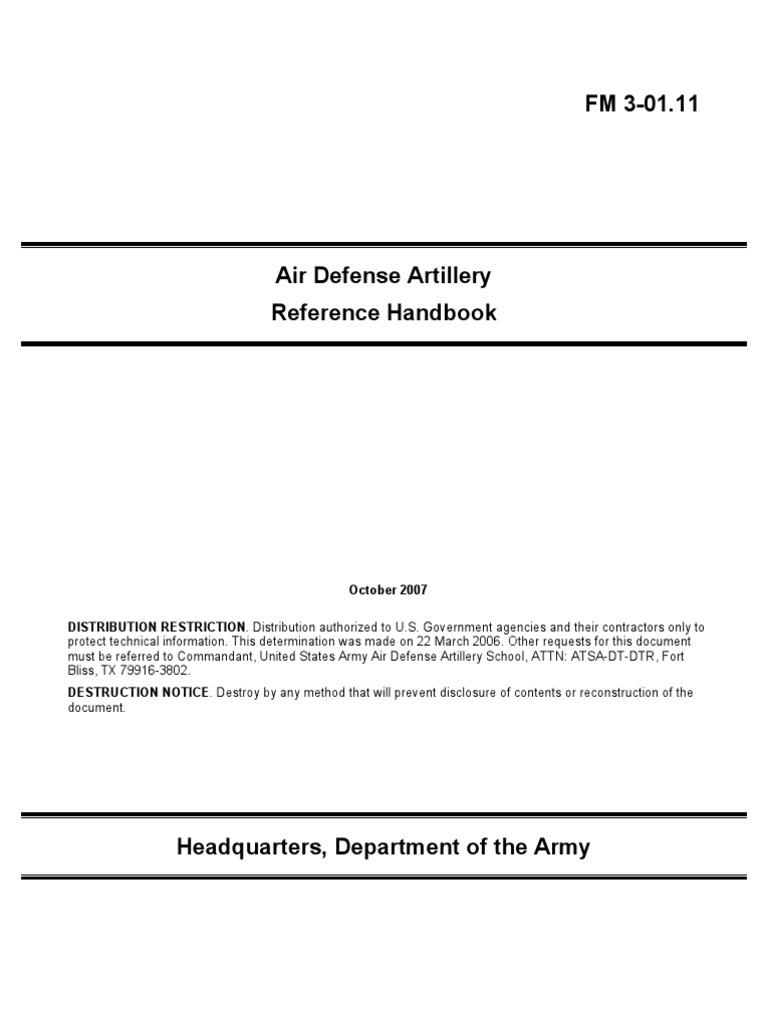 Electronic maneuver warfare