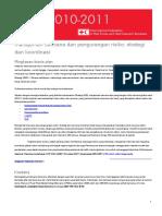 Disaster Management.en.Id