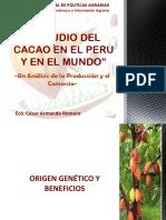 estudio_cacao_para_iica.pdf