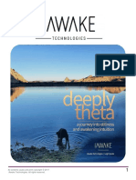 iwave deeply theta manual