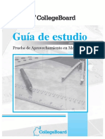 guia buap ingenierias.pdf