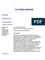 TITULO PRELIMINAR.doc
